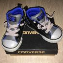 All Star CONVERSE UK 5 (EU 21)