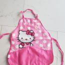 predpasnik Hello Kitty