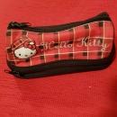 peresnica Hello Kitty-4€