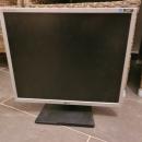 LG monitor 30€