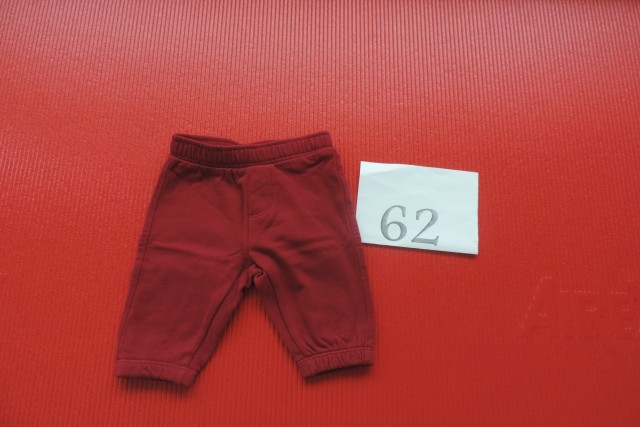 FANT 62-92 - foto