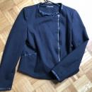 promod jaknica 36
