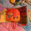 igrače za manjše