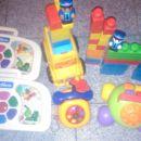 igrače