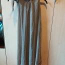 poletne oblekice (S)