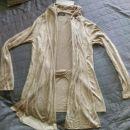 monari novi pulovercek (rpc 80eur)