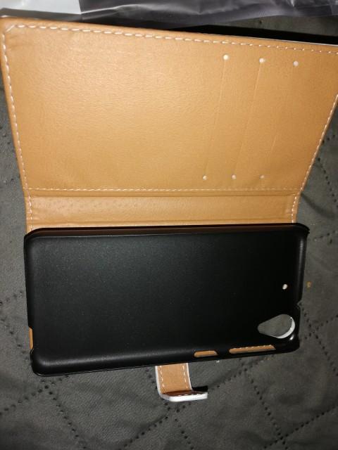 Ovitek, etui HTC Desire 650 - foto