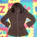 št.36 zimska jakna 15€
