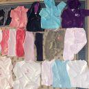 86 dekliška oblačila