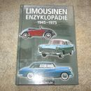 knjiga limousinen enzyklopadie 1945-1975
