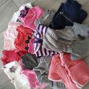 prodam oblačila