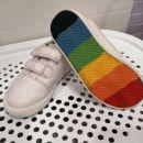 Čevlji za fantka