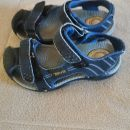 Čevlji za fantka 26