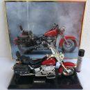 NewSun Harley-Davidson Heritage Softail