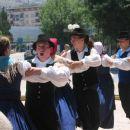 makedonija 2004