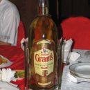 romunija2005