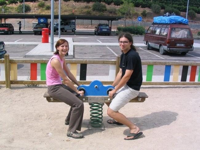 Alžirija-07' - foto povečava