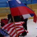 Veleslalom K.G. 8.3.2008