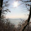 pogled z Murovice