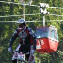 Maribor XC in DH 2007
