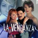 Valentina-La venganza