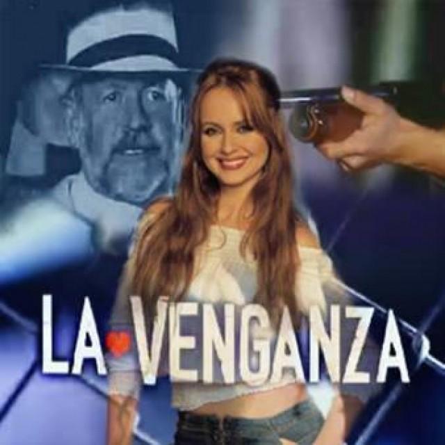 Valentina-La venganza - foto