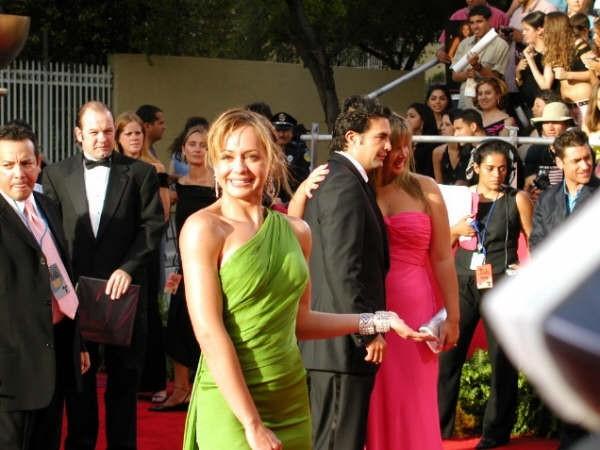 Billboard Latin Music Awards 2004 - foto povečava