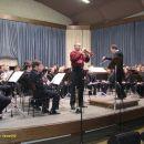 Solist : David Špec - Jezernik