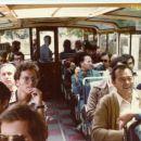 Holandija 1978