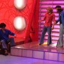 Godba na TLP (18.2.2007)