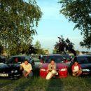 HFC ZAGREB09.06.2007