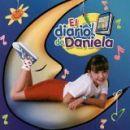 Mala Daniela-Lenore