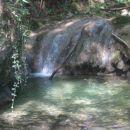 lepi slapovi
