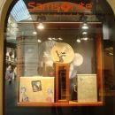 Samsonite v GUMu