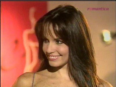 Ana Karina Casanova - foto