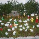JASLICE MLADIH MUZEALCEV Muzej Velenje, 11. 12. 2005