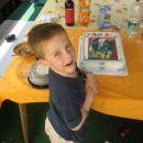 7 rojstni dan