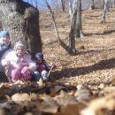križajčki zima 2008 4.del