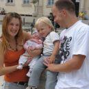 Piran in mi 4-je 11.8.2007