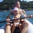evo začetek oktobra na slovenski obali...noroooo