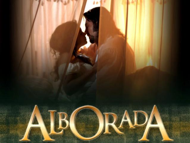 Alborada - foto