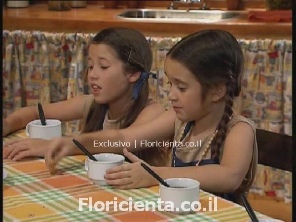 Chiquititas Sin Fin - foto povečava