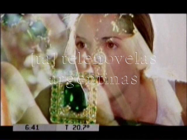 Collar de Esmeraldas - foto