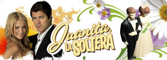Juanita, La Soltera - foto