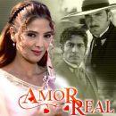 Amor Real