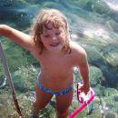 na morju Pula 2004