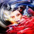 Vse grafične manipulacije so produkt Tanje Zrinski.Kontakt: tanjazrinski@sobotainfo.com