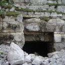minski rov na Batognici