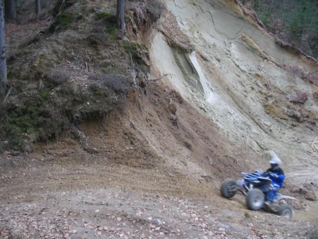 ATV-15.4.2006 - foto
