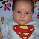 Super Žan   :)